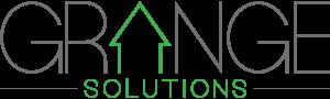 Grange Solutions